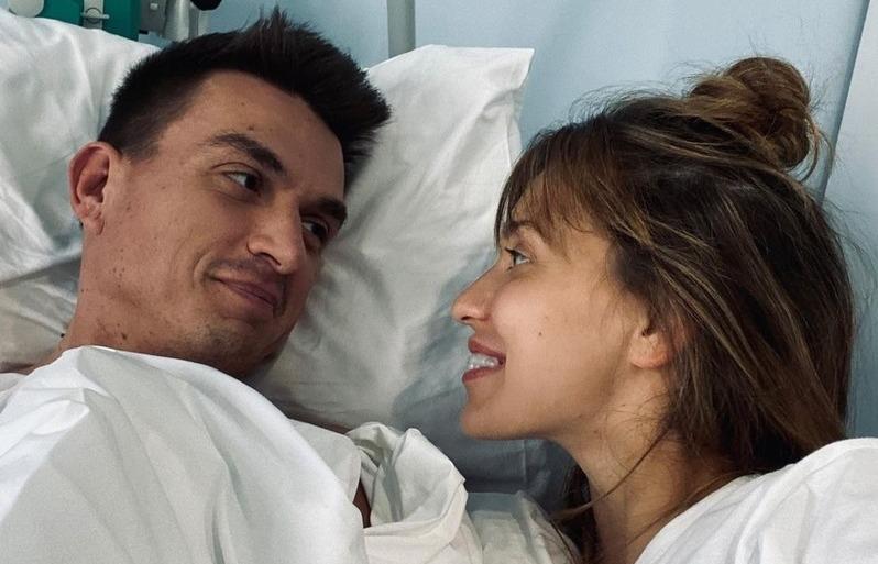 «В этой стране он единственный, кто мог мне помочь»: Топалов поблагодарил за спасение врача-онколога