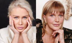 «Проституция развита в шоу-бизнесе»: Катя Гордон поддержала Проклову