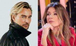 Алан Бадоев о разводе с Жанной: «Сидели на чемоданах и просто рыдали»