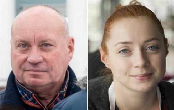 Мэр Волгограда 17 лет скрывает бизнес в Чехии и дочь в Англии