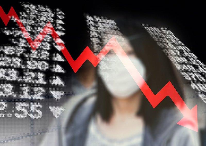 Сценарий для россиян: экономисты назвали сроки наступления очередного мирового кризиса