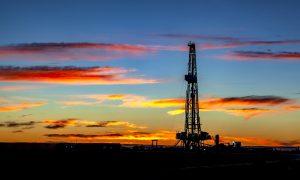 «Нет нефти – нет России»: глава Минприроды рассказал, когда закончится наш главный ресурс