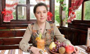 Срок имеет значение: врач предупредил об опасности продолжительных по времени диет