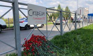Запретить анонимность в  интернете и компьютерные игры: какие гайки начнет закручивать власть после трагедии в Казани