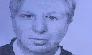 На Ставрополье полиция разыскивает водителя, сбившего девочку насмерть