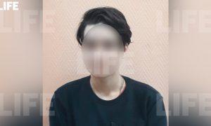 Тоже называл себя богом: подросток из Москвы обещал устроить в своей школе