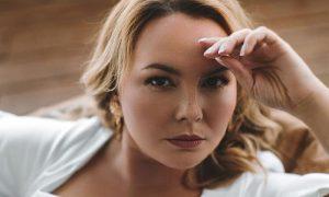 Актриса Comedy Woman Татьяна Морозова рассказала о попытке изнасилования