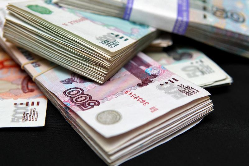 Нарушит традицию: аналитики предсказали рублю аномальный рост в мае