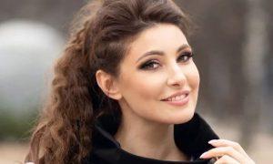 «Прихожу в себя после наркоза»: Анастасия Макеева снова попала в больницу