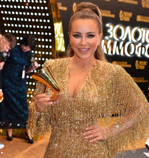 «Артистка будет наказана»: Ани Лорак лишилась бизнеса после скандала с Меладзе