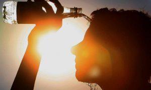Синоптики предупредили россиян об аномальной жаре и новой опасности