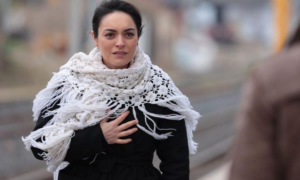 Актрисе грозит четыре года тюрьмы за то, что назвала насильника «насильником»