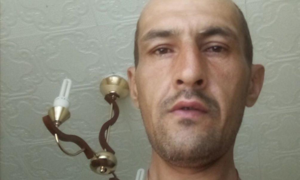 Убийца пермской туристки сбежал из-под домашнего ареста, куда его посадили по педофильскому делу