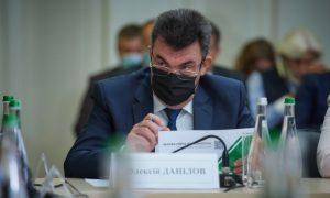 Просили воды – Бог дал слишком много: Совбез Украины поглумился над потопом в Крыму
