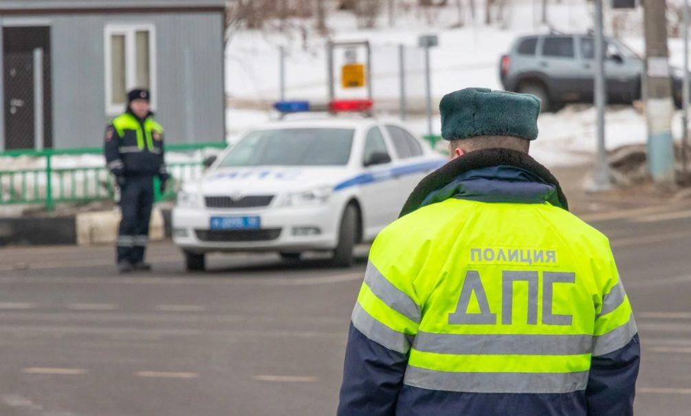 Гаишники нашли лазейку, благодаря которой многие водители не платят штрафы