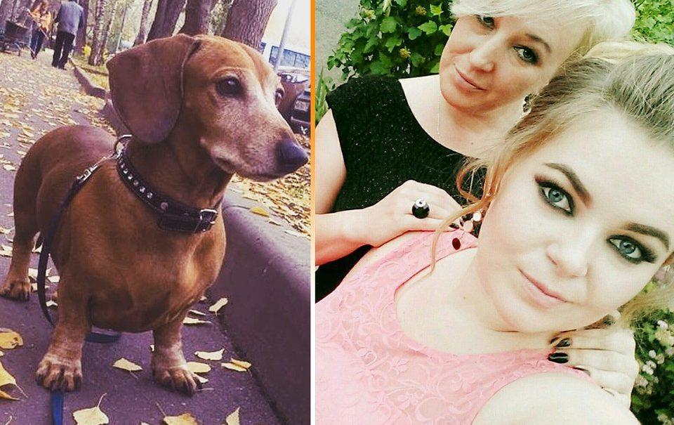 «Татошку жалко, а эти сами напросились»: молодой мигрант убил любовницу-москвичку, ее дочь и их таксу