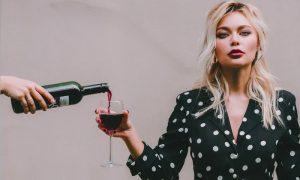 «Алкогольное слабоумие» уже в 40 лет: о первых признаках «спиртной» деменции рассказали эксперты
