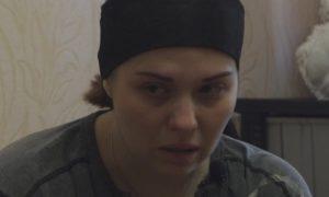 Жительница Новороссийска заявила, что ее ребенок умер из-за халатности врачей