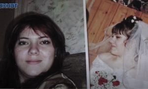 Мать троих детей загадочно скончалась после родов в перинатальном центре Воронежа