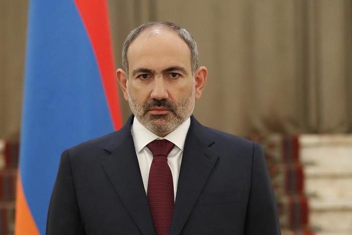 Сенсация на выборах в Армении: страна примиряется с настоящим после унижения в Карабахе