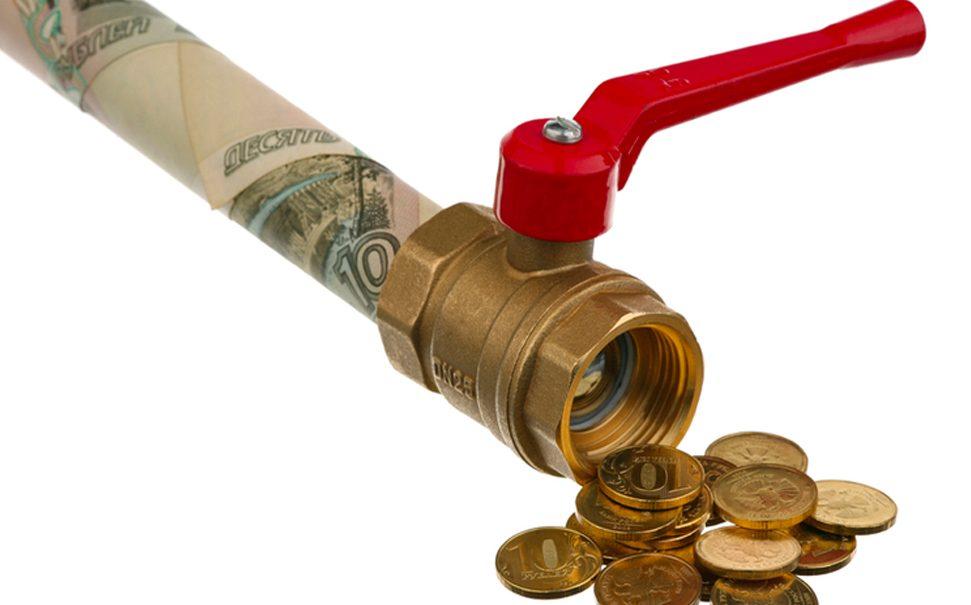 Тарифы на ЖКУ поднимут с 1 июля. ФАС назвала планку, выше которой увеличивать цены запрещено
