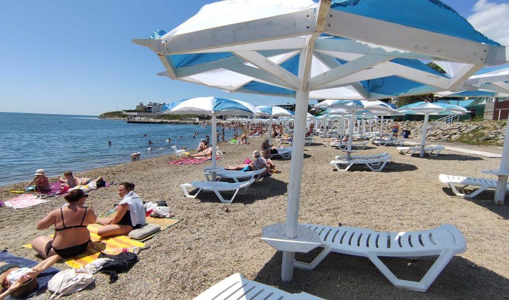 Эксперт научила россиян, как получить отпуск на целый год