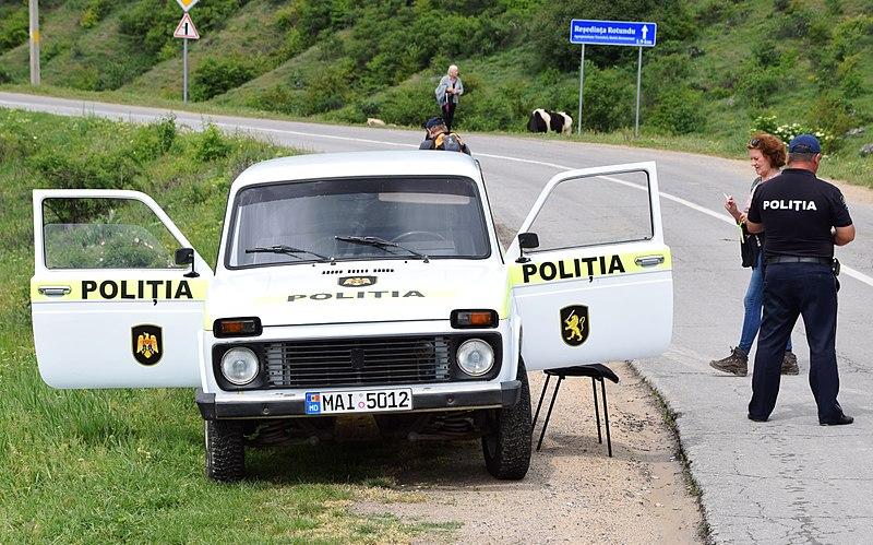 Уроженка Молдовы насиловала собственных детей и торговала их телами