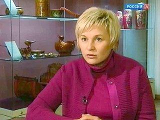 «Поэксплуатировать голоса ульяновцев»: экс-владелица колбасного завода вновь рвется в Госдуму