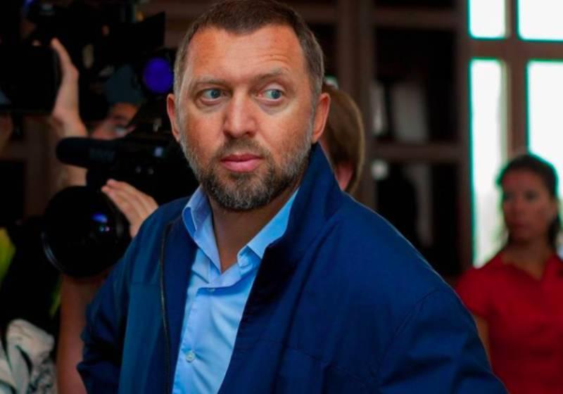 Миллиардер «наехал» на Банк России и призвал Набиуллину взять пример с нищей страны
