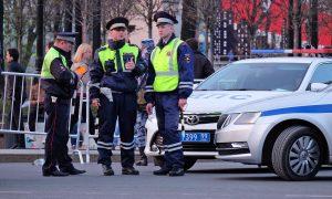 ГИБДД готовят к ликвидации. Кто будет следить за безопасностью на дорогах