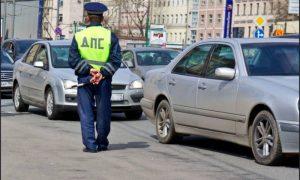 Лекарства за рулем могут дать положительный тест на алкоголь и наркотики: водителям рассказали о коварных препаратах