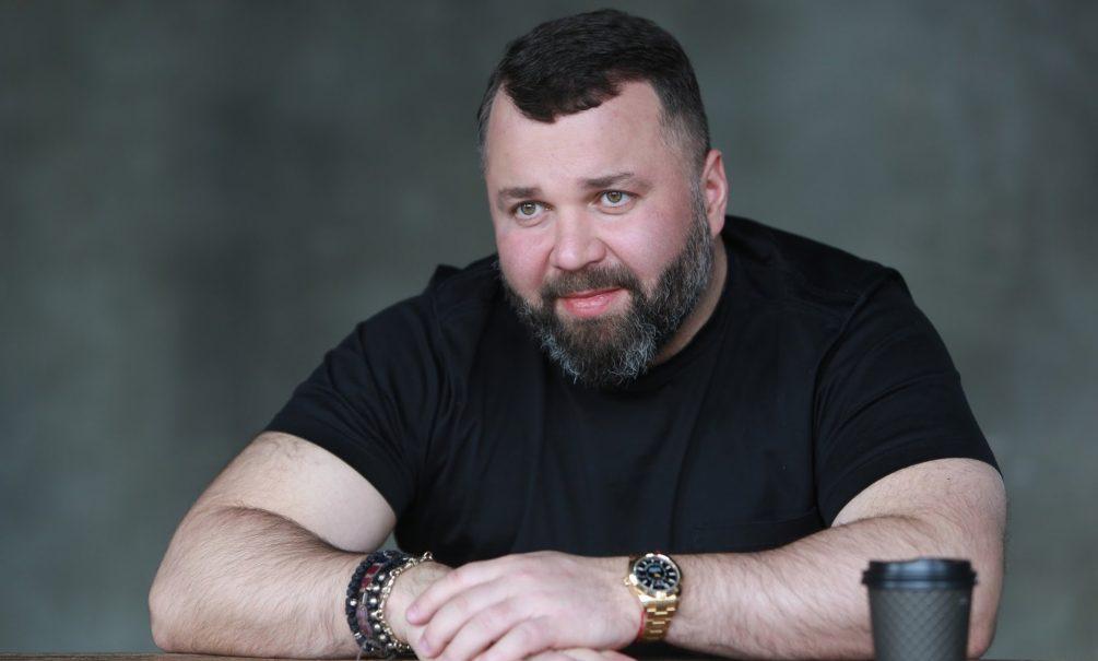 Сеть Pride Club Максима Каганского готовится к расширению бизнеса.