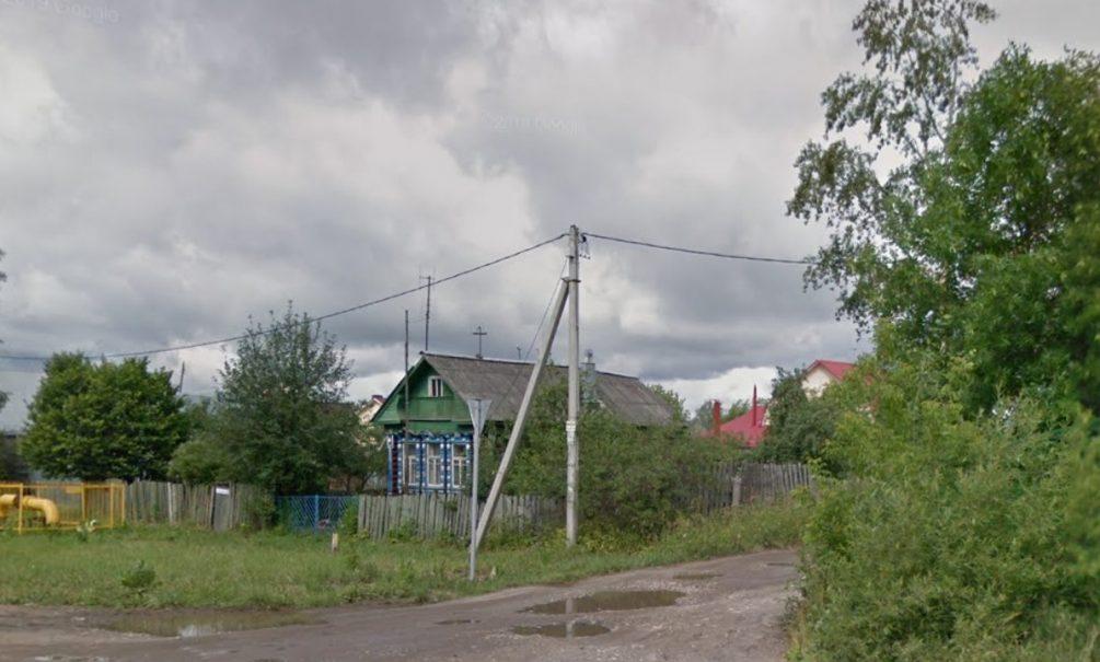 Под Иваново мужчина расстрелял троих коллекторов, пришедших за долгом