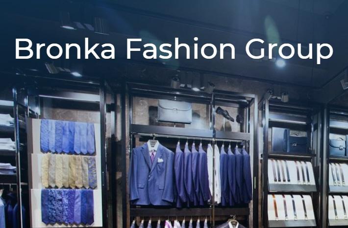 Модный бизнес холдинга «Бронка Групп»: открытие нового бутика и планы на будущее