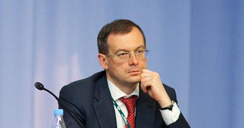 Неизбежно: экономист рассказал об отказе России от доллара