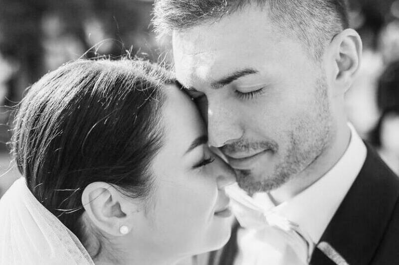 «Было хорошо, а иногда ужасно»: Ида Галич официально развелась с Аланом Басиевым
