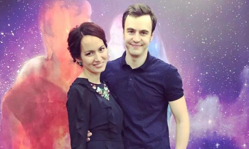«Не надо делать из него тирана!»: жена Ивана Абрамова защитила его сексистские взгляды