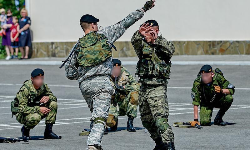 Виновные в избиении кадета в Ростовской области остались без наказания