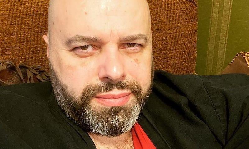 «Я увидел агонию!»: Максим Фадеев высказался о скандальной премии «Муз-ТВ»
