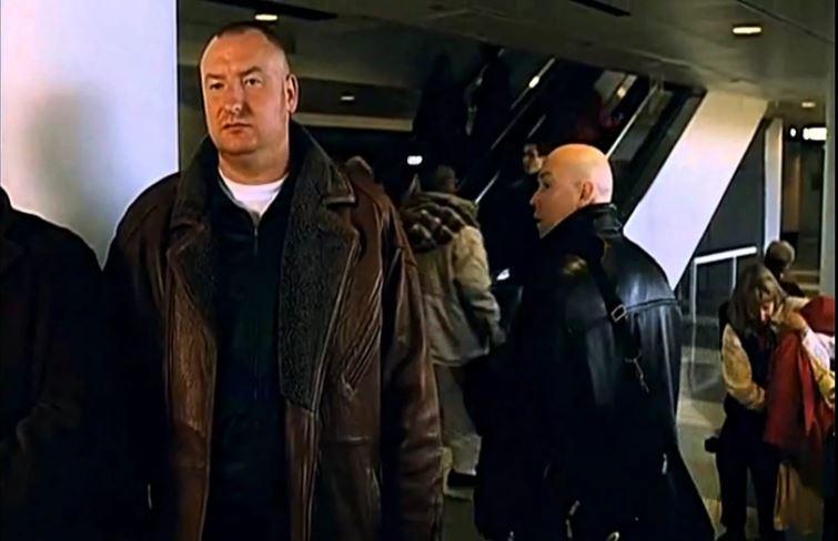 Netflix вернул «бандеровцев» в «Брат-2»