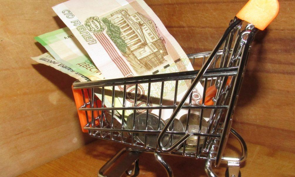 «Чтоб не умерли с голода»: россиянам могут подкинуть по 500 рублей на еду