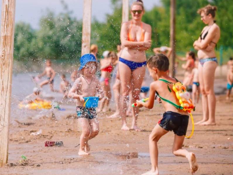 Путин предложил новую льготу для семей с детьми
