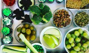 Еда для ясного ума: эксперт по питанию раскрыла секреты «диеты для мозга»