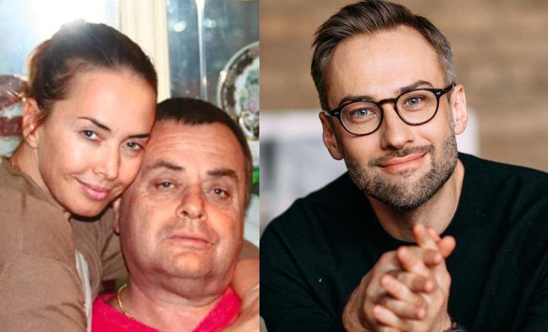 Дмитрий Шепелев выиграл у родителей Жанны Фриске суд за квартиру