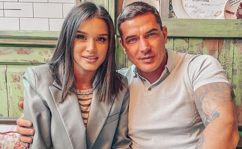 Мужа Бородиной застали на свидании с экс-участницей  «Дома-2» на фоне слухов о разводе