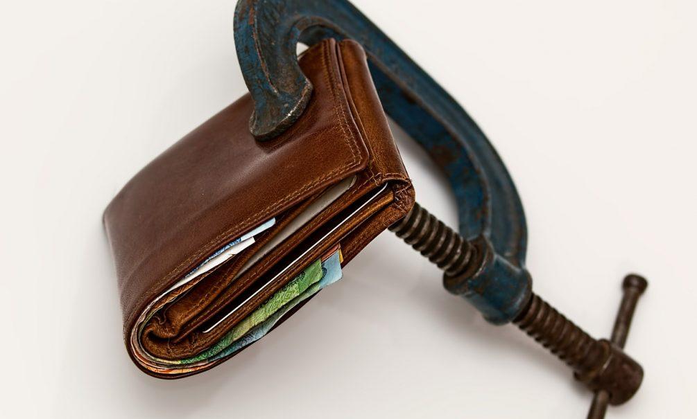 «Останутся в долгах и без квартиры»: эксперты рассказали о последствиях льготной ипотеки