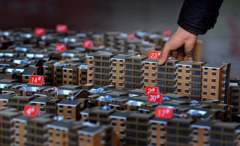 Власти планируют продлить льготную ипотеку