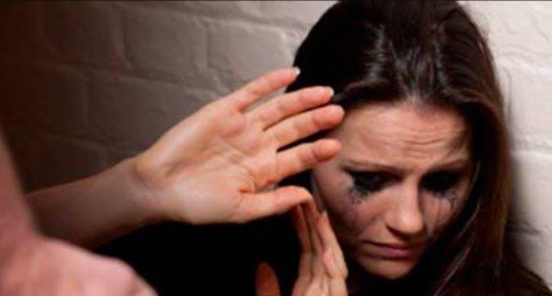 «Воспользуюсь вами и отпущу»: бывшую полицейскую изнасиловали в туалете московского метрополитена