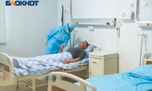 Диета после ковида: врач открыл секрет, как еда поможет восстановиться после болезни