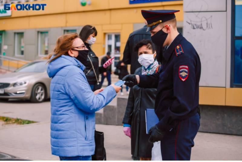 В России вернули тотальный локдаун. Пока - в одном регионе